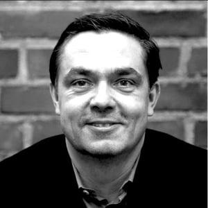 Antti Leino Avidly
