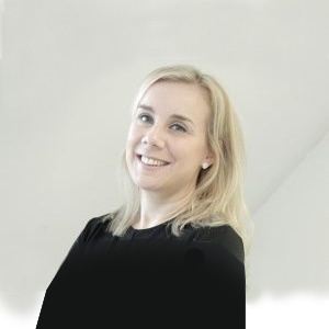 Teea Björklund