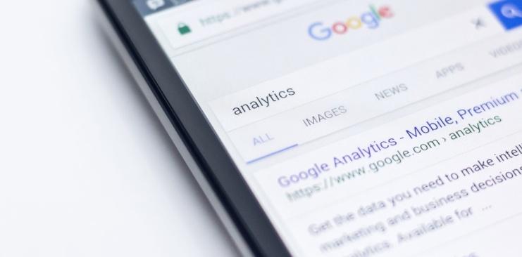 3 enkla tips for att klattra pa google-615599-edited