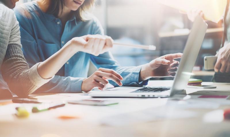 Invester i salgsmetoder som er tilpasset dagens kjøpsreise – og opplæring av dine selgere