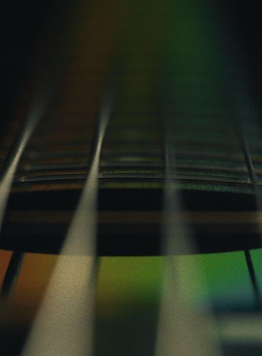 String-1080x1466