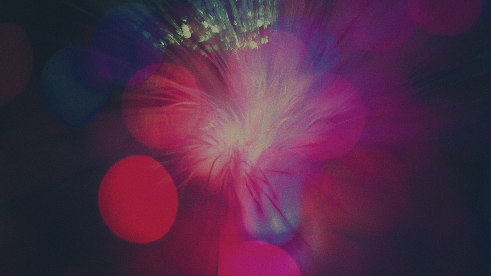 Avidly_impact_flare