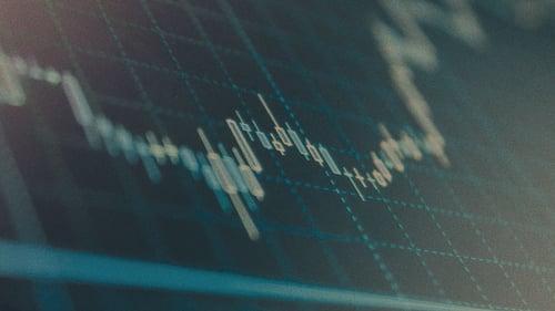 Avidly_impact_markets