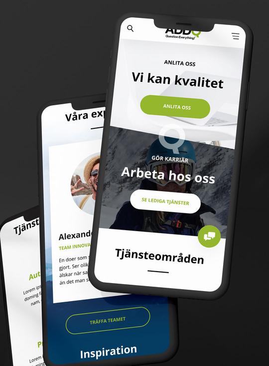 AddQcase-mobile