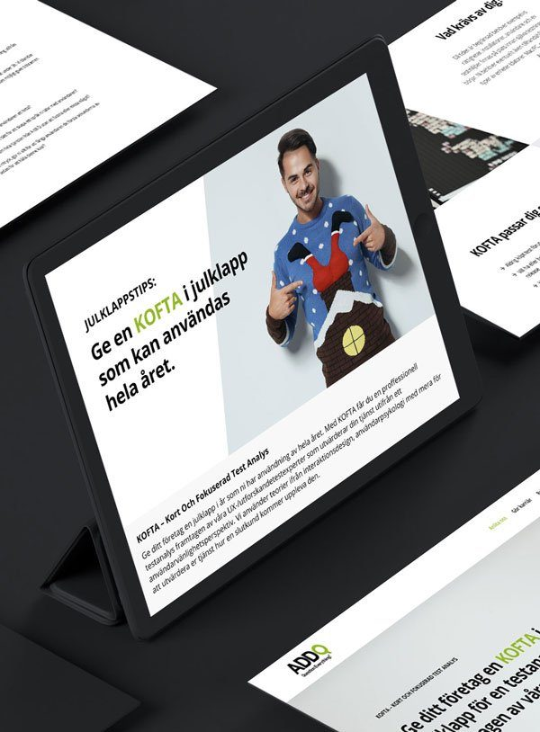AddQcase-tablet