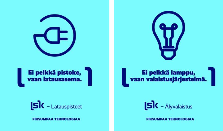 LSK_markkinointikonsepti_1