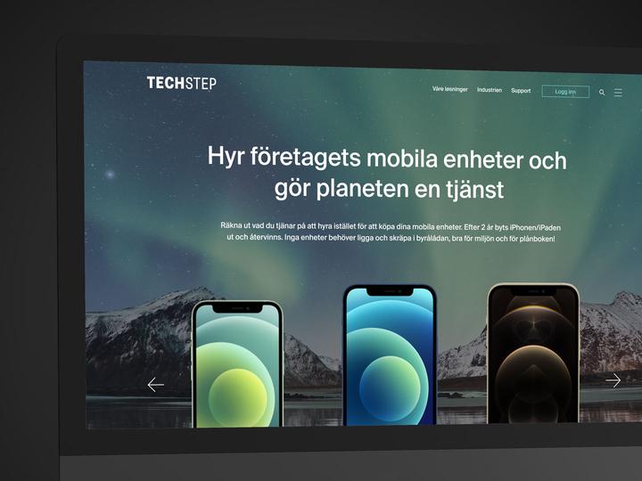 Case-Techstep3