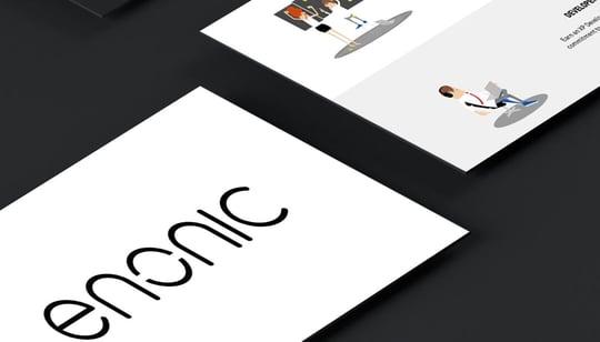 enonic1