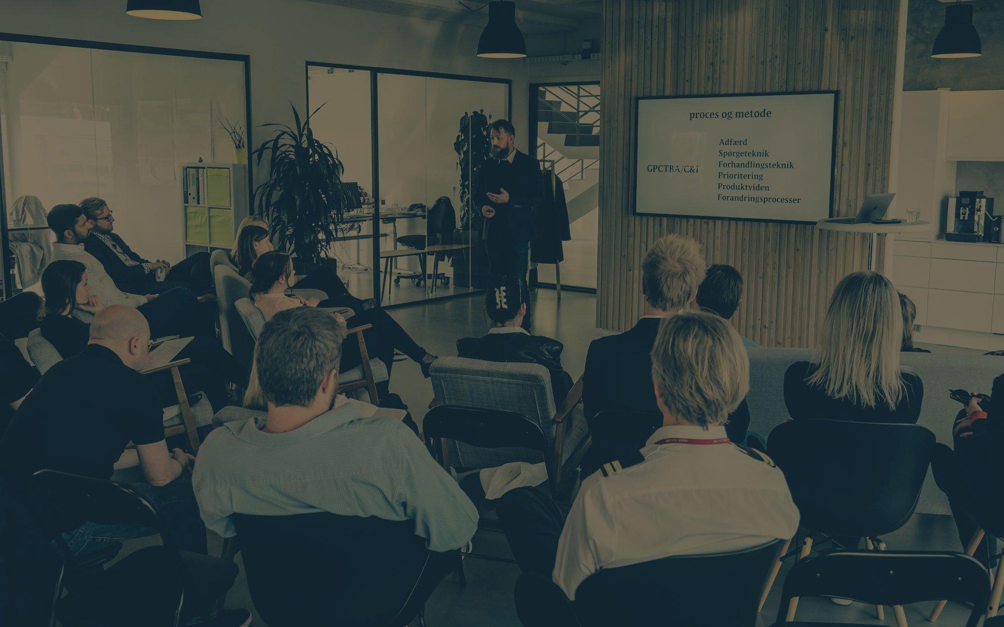 workshop_audients
