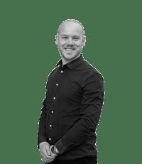 Jens Jørgen Jensen - Avidly