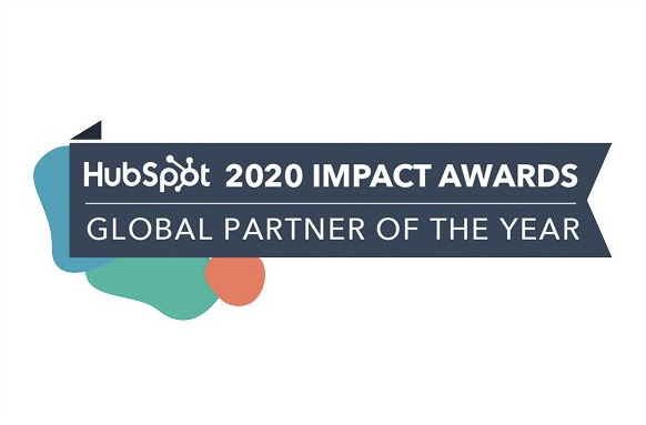 Avidly HubSpot global partner of the year 2020_-1 2