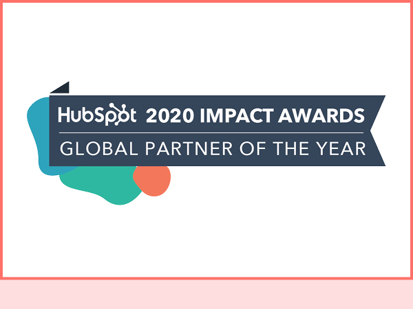 Avidly HubSpot global partner of the year 2020_-1