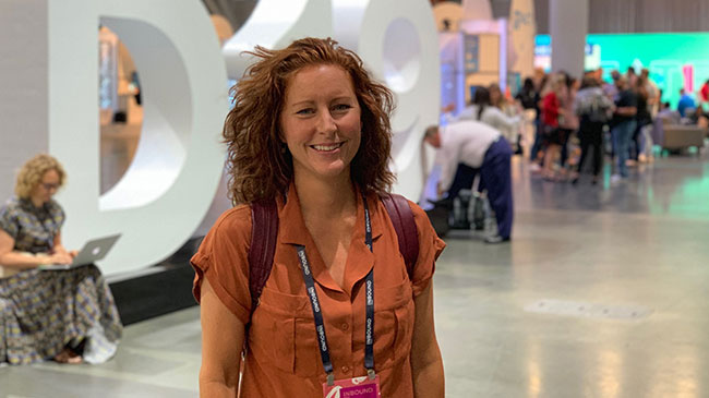 Avidly_Inbound 2019_Therese Olsson Sales