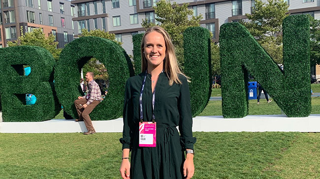 Avidly_Inbound 2019_Kristine Hansen Head of consultants