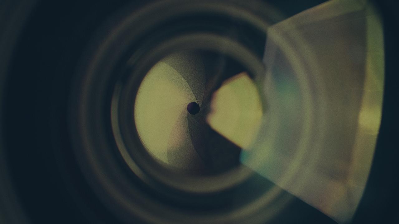 Avidly_impact_lens