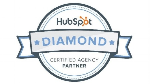 Diamond-partner-Avidly