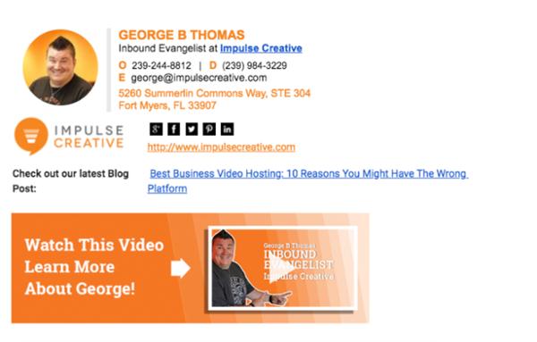 George B. Thomas signature-1
