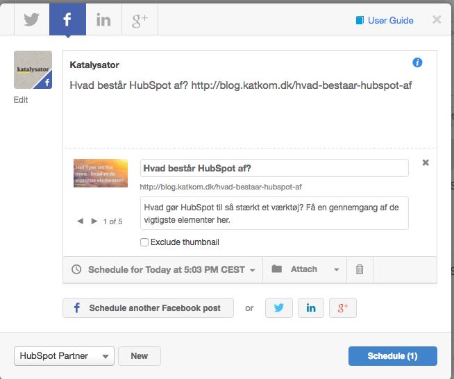 HubSpot_Social_Media