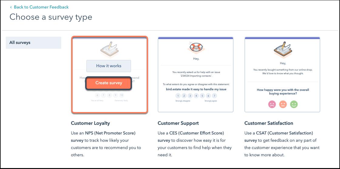 customer-loyalty-survey