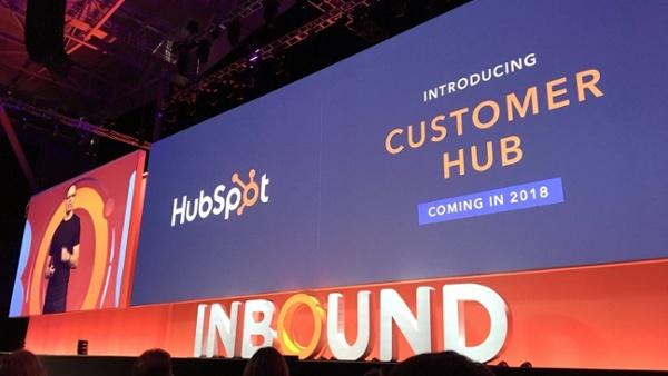 HubSpot Customer Hub Inbound 2017-633422-edited