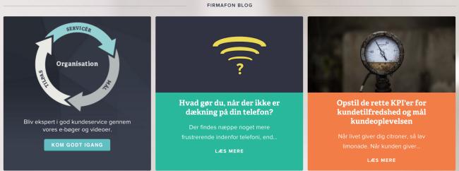firmafon_blog_650