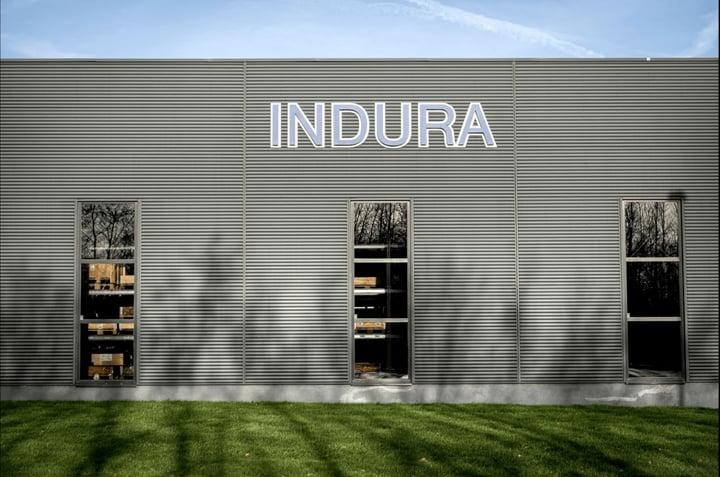 Indura01