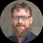 Jesper Toft - Avdily Denmark