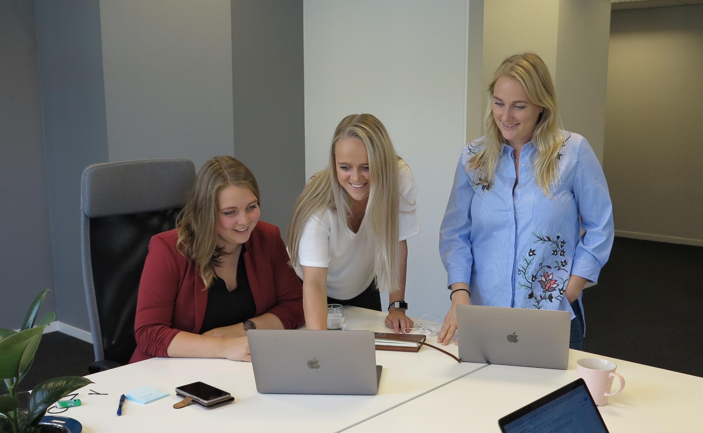 inbound-marketing-byrå-Elise-Carina-Kristine