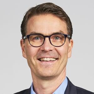 Janne Knuutinen
