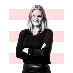 Jenni Forsblom