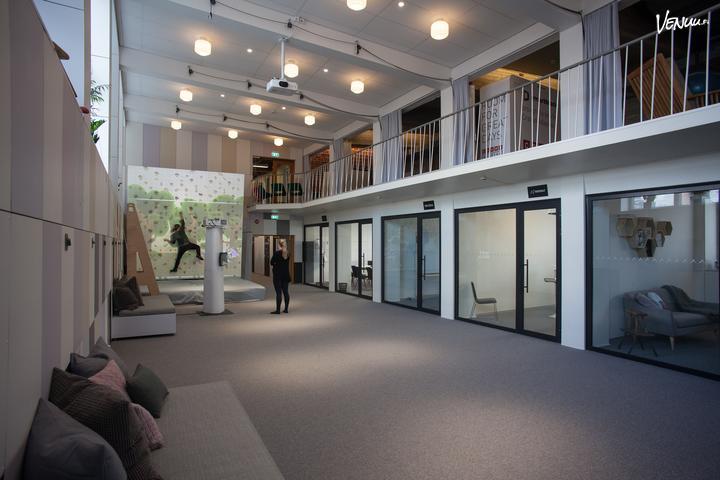 Innovationhouse