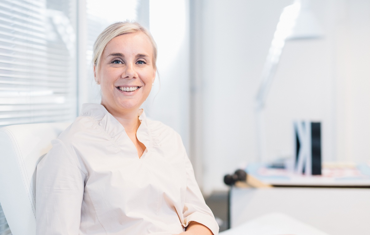 Teea-Bjorklund-02