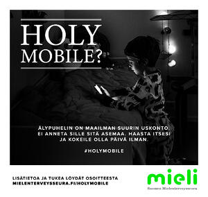 holy-mobile-1-1080x1024