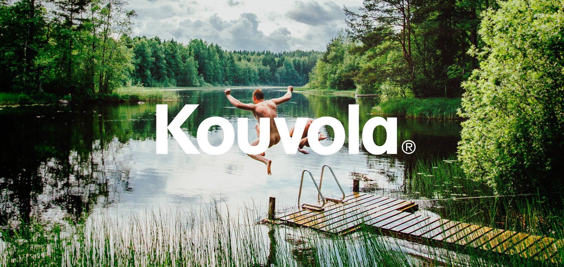 case Kouvola