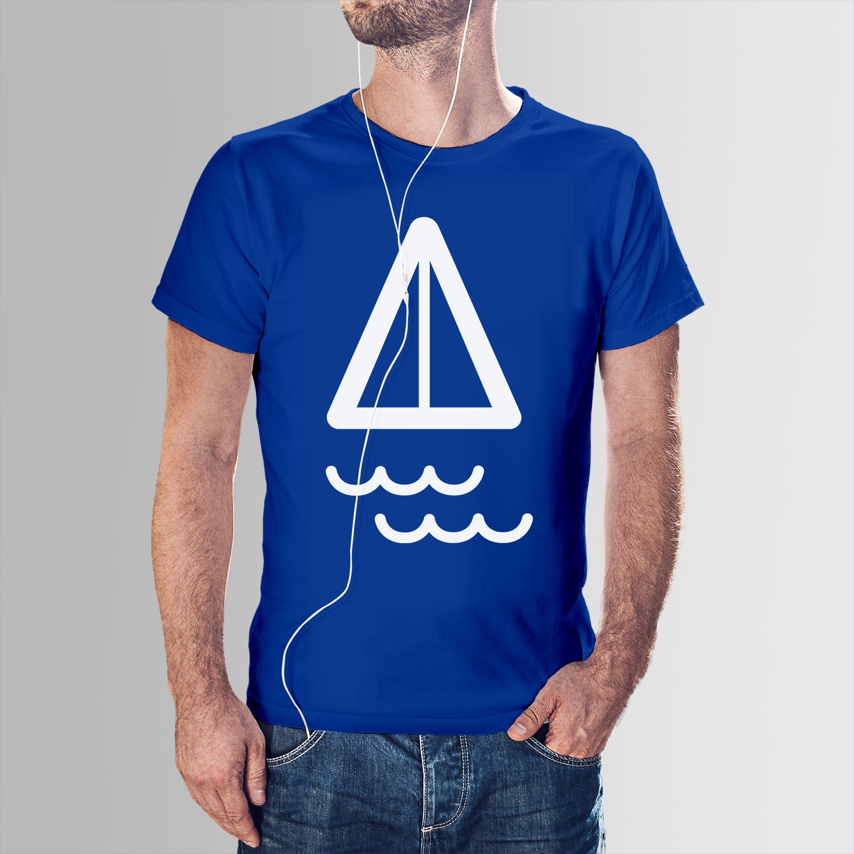 Vaasa T-shirt
