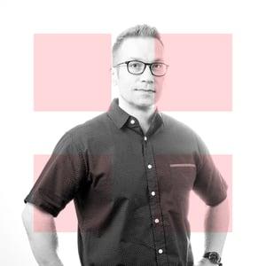 Seppo Sinkkonen, projektipäällikkö