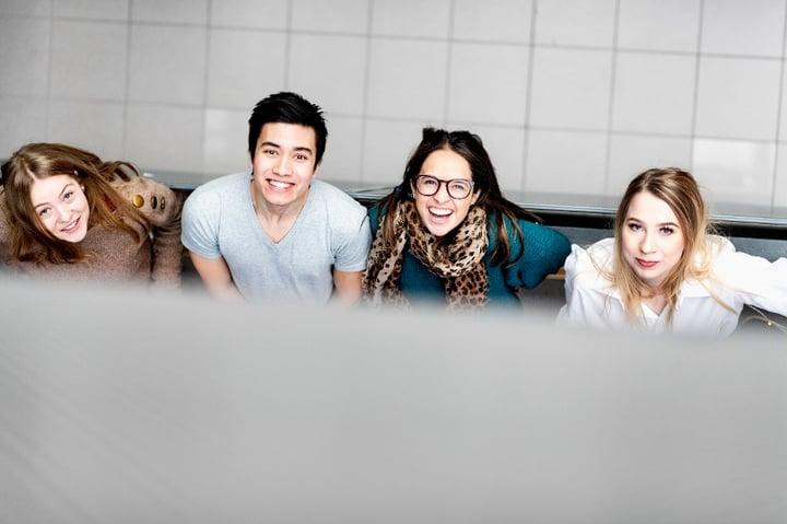 Haaga-Helia_opiskelijat