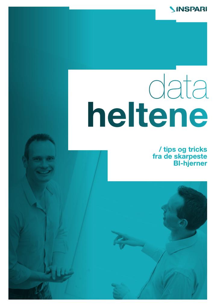 Inspari dataheltene guide-1