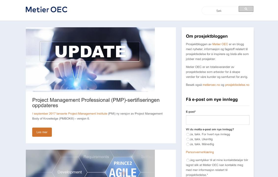 Metier OEC blogg-1