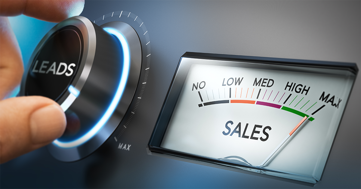 Spørsmål å stille et inbound marketing byrå