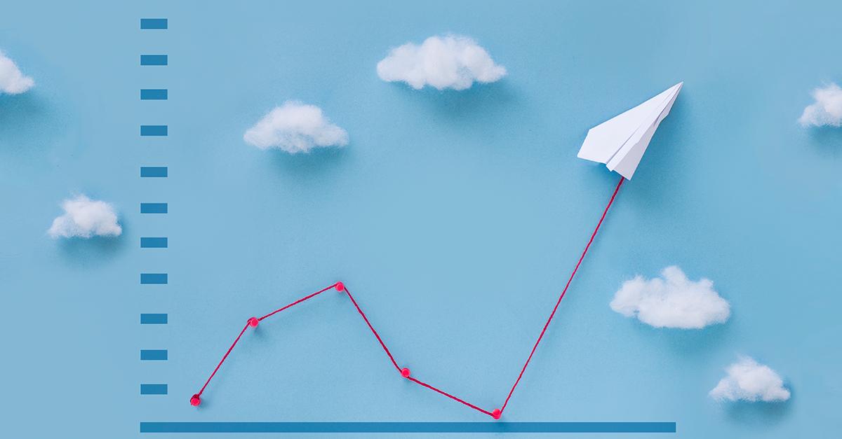 Hva kan inbound salg gjøre for din bedrift?