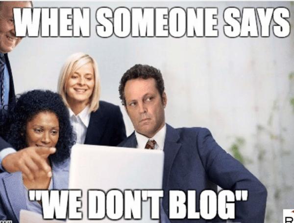 bedrifter-som-ikke-blogger