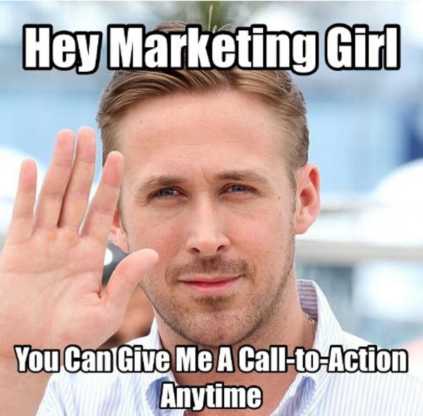 hey-marketing-girl