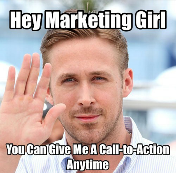 hey-marketing-girl