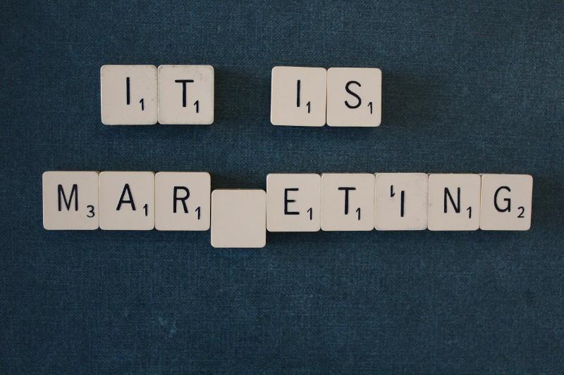 Hvor kommer marketing automation inn i bildet?