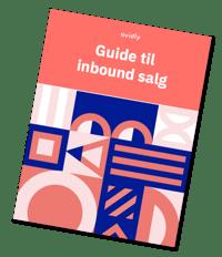 Guide til inbound salg