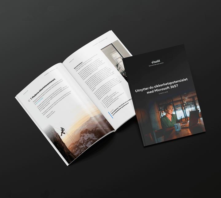 1@Perfect_Binding_Brochure_Mockup Dark copy (1)
