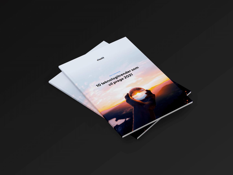3Perfect_Binding_Brochure_Mockup1 Dark copy