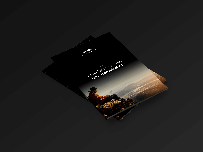 Perfect_Binding_Brochure_Mockup1 Dark copy