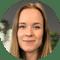 Rebecca Paulina van Vuuren